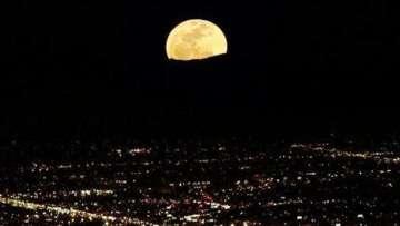 Bulan Sya'ban 1440 H